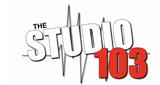 The Studio 103