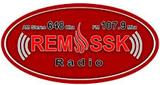 Radio VIFA-SSK