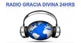 Radio Gracia Divina Dallas