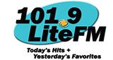 101.9 Lite FM