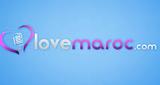 Love Maroc