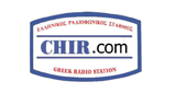 CHIR Greek