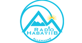 Radio Habayiib