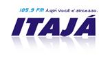 Rádio Itajá