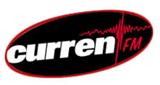 CurrentFM