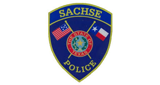 Sachse, Wylie, and Murphy Police and Fire