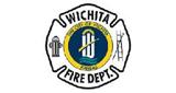 Wichita County Fire