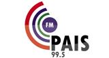 FM Pais