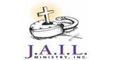 Jail Ministry Radio