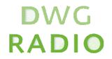 DWG Radio Russia