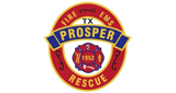 Prosper Fire and EMS