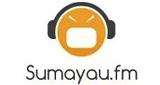 Sumayau FM