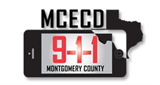 Montgomery County Law Enforcement