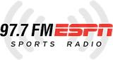 Sports Radio 97.7
