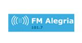 FM Alegría