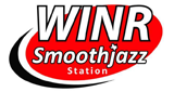 WINR Smoothjazz Radio
