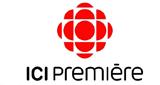ICI Radio-Canada Première Ottawa-Gatineau