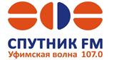 Спутник FM