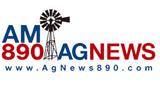 Ag News 890