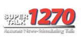 Super Talk 1270