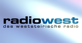 Radio West