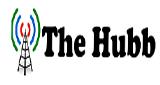 The Hubb