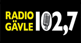 City Radion