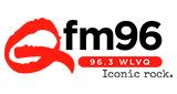 Q-FM96