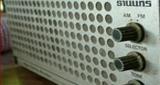 Järfälla Radio