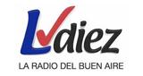 LV10 Radio