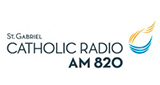 St. Gabriel Catholic Radio