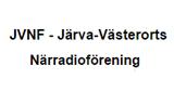 Järva-Västerorts Närradioförening
