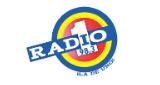 Cadena Super Radio
