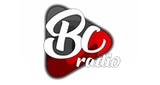 BCRadio