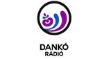 Dankó Rádió online