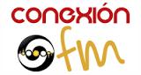 Conexión Radio