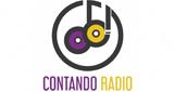Contando Radio