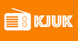 KJUK-LP 97.3 FM