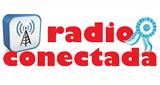 Radio Conectada