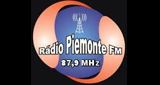 Rádio Piemonte