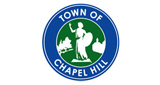 Chapel Hill Police Dispatch