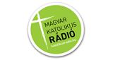 Magyar Katolikus Radio