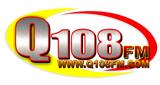 Q 108 FM