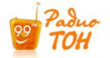 Радио Тон