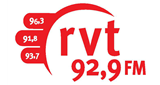 Radio Virovitica