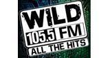 Wild 105.5