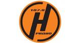H-Радио