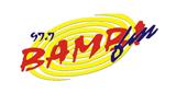Bambi FM