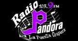 Radio Pandora 103.9 FM