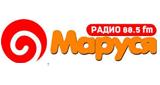 Радио «Маруся»